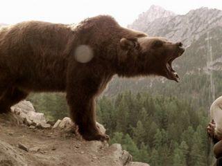 10 Кращих фільмів про полювання - що подивитися напередодні сезону