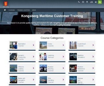 Два цікавих сайту в допомогу морякам