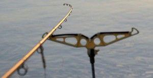 Як вибрати правильне місце для риболовлі