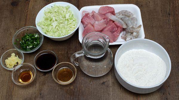 Як зробити смачний фарш: поради і рецепти
