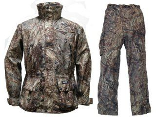 Яку одяг вибрати для полювання і риболовлі