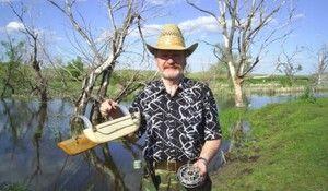 Способи виготовлення своїми руками простого і вдосконаленого кораблика для рибного лову
