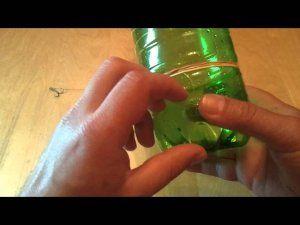 Ловля щуки на пляшку