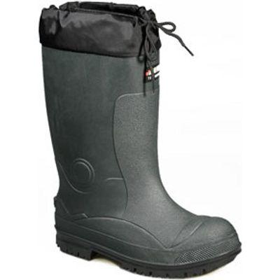 чоботи вітчизняного виробництва для зимової риболовлі