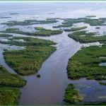 Підводне полювання в дельті волги - де і що потрібно мати. Частина 1