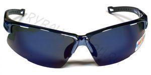 Поляризаційні окуляри: в чому особливості та що це таке?