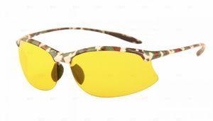 Чому захищають поляризаційні окуляри