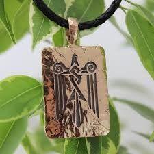 Прикмети і ритуали мисливців