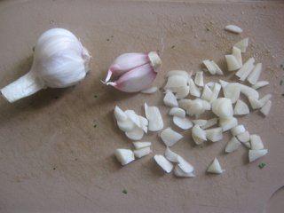 Рецепт приготування - Харчо з кабана