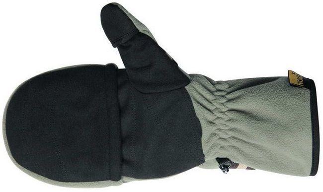 Рибальські рукавички