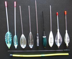 Сбіруліно може бути самих різних кольорів.