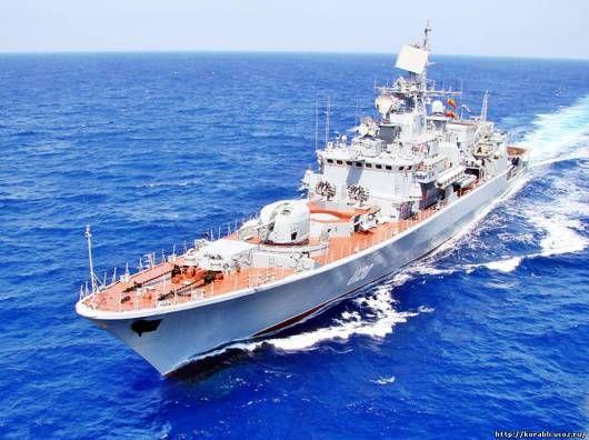 Сторожові кораблі класу «пильний»